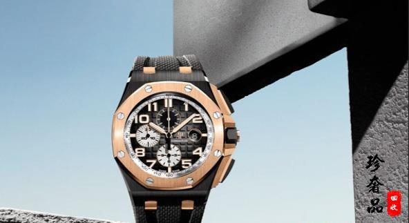济南回收二手腕表的平台都有哪些