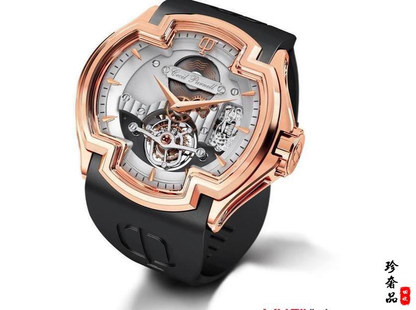 济南二手高端手表回收价格怎么样