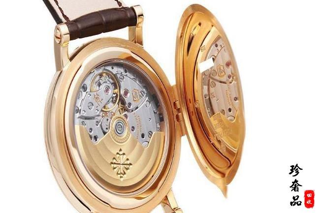 不想戴的手表在济南哪里可以卖