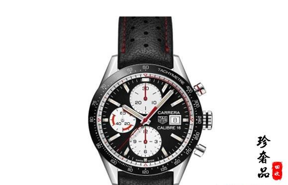 二手名士和泰格豪雅手表购买哪个价格更保值