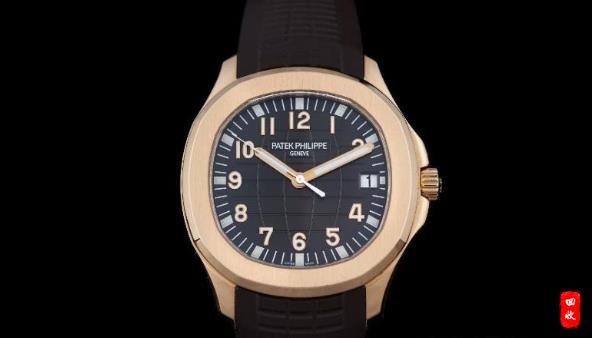 明星同款腕表有哪些值得推荐