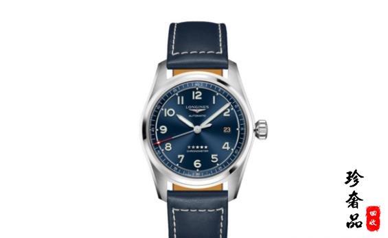 十款中低档手表热门款式推荐