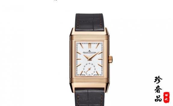 不想戴的手表哪里有靠谱回收店