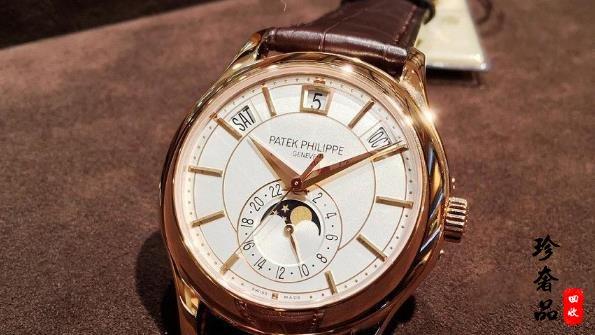 济南回收奢侈品手表的正规店