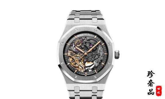 男人购买手表的五大理由