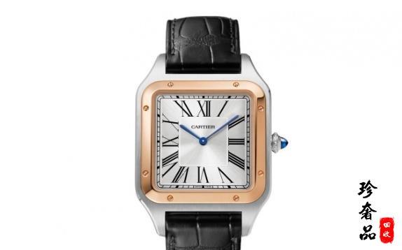 五万多块钱是买萧邦手表还是卡地亚腕表好