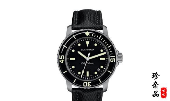 哪个品牌二手腕表更值得大家购买