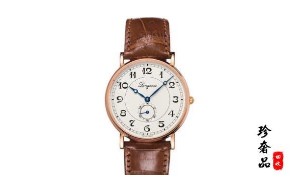 什么牌子的手表比较适合上班族购买