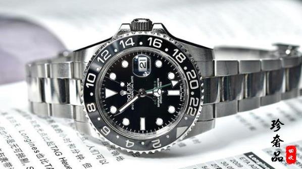 劳力士经典热门款式手表都有哪些