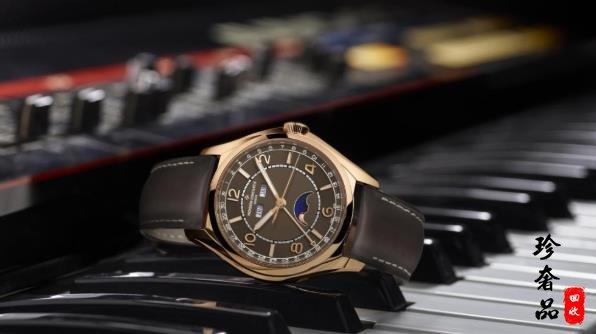 济南二手高价手表回收公司有哪些