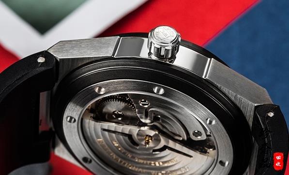 济南98新的万国手表哪里回收价格高