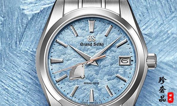 济南哪个二手手表回收平台价格更靠谱