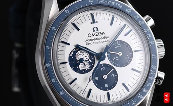 济南二手机械手表回收价格一般能卖多少钱