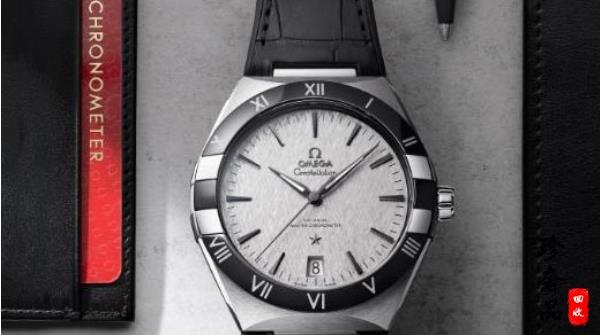 济南哪里可以回收二手欧米茄手表