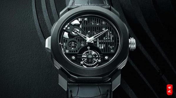 二手手表有哪些好处值得购买