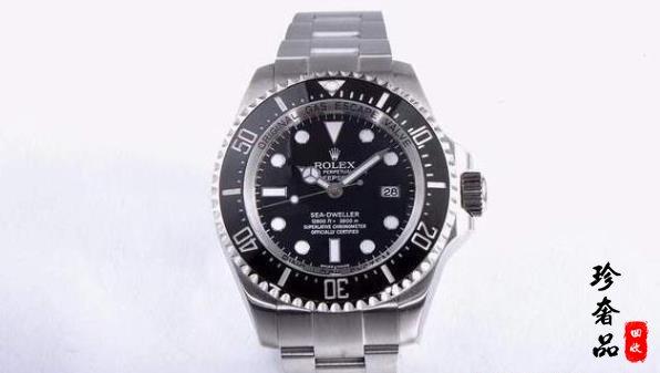 十万左右的劳力士手表回收价格如何