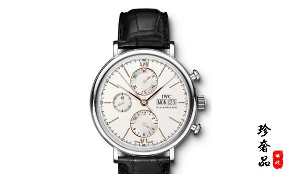 五到八万的二手百年灵手表回收可以卖多少钱