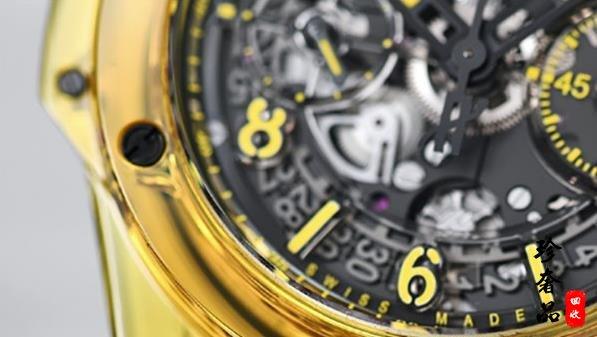宇舶和劳力士手表哪个手表回收价格高