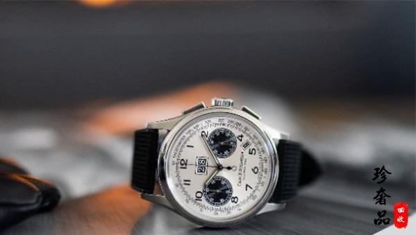 宝齐莱手表和劳力士腕表相比哪个档次高