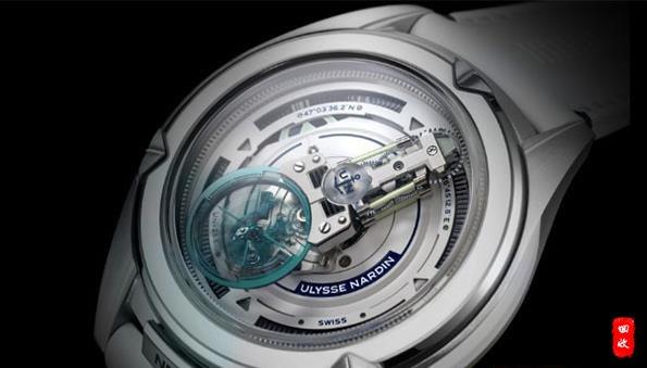 济南雅典经典款手表的回收价格如何