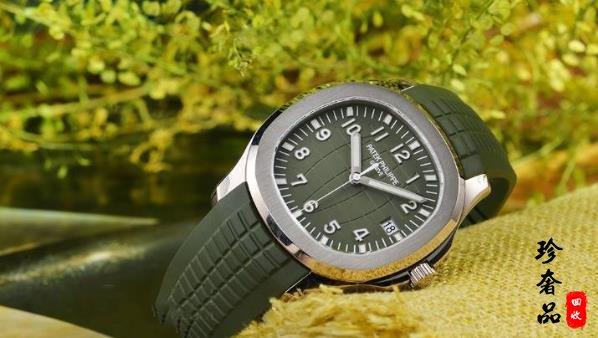 济南二手手表回收的店铺地址在哪