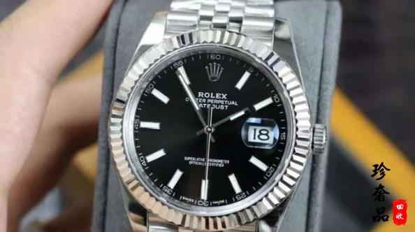 入门级经典复古款手表有哪些值得推荐