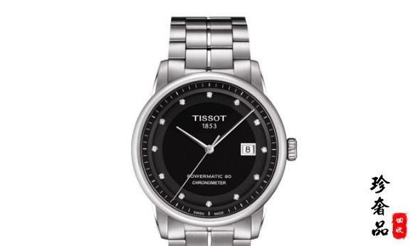 一万多的三款热门男士手表推荐
