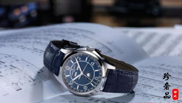 三十岁适合买什么品牌的手表