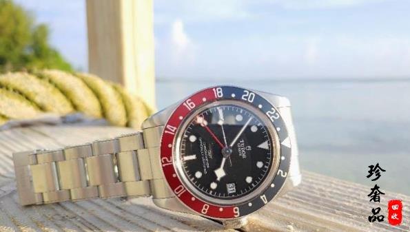 帝舵和劳力士手表之间有什么关系