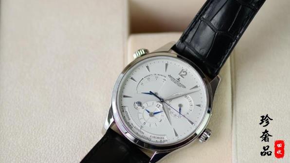 济南奢侈品手表回收时都需要注意什么