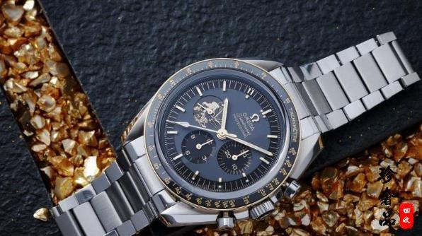 劳力士和欧米茄手表购买到底选哪个更合适