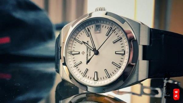 江诗丹顿纵横四海系列手表怎么样