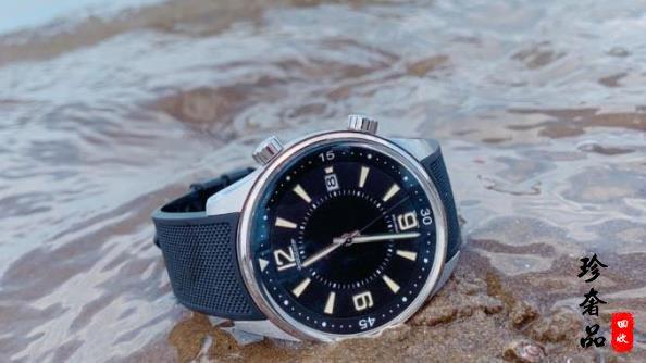 积家北宸系列手表是否值得购买
