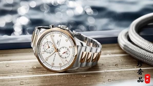 济南八九万买的手表去哪里回收能卖更高价格