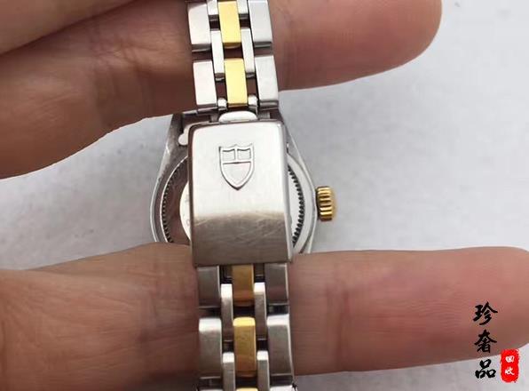 济南二手帝驼手表哪里回收价格高