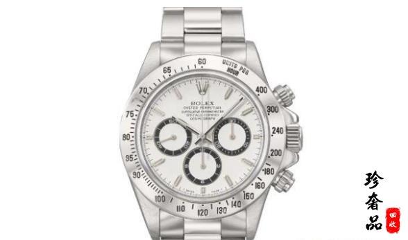 济南二手劳力士手表应该在哪里买价格会便宜