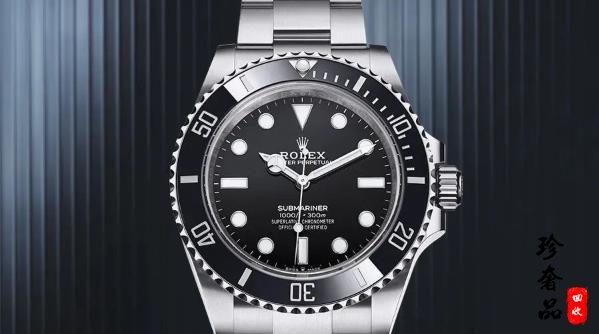 30岁的成功男人适合戴什么品牌手表