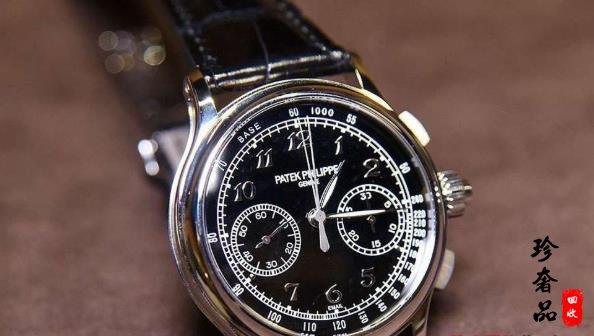 购买二手腕表除了价格还有哪些优势