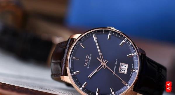 济南二手美度和天梭手表哪个回收价格好