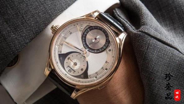 济南二手万宝龙手表回收价格一般几折