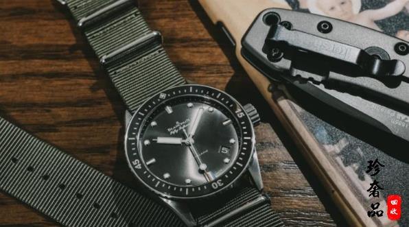 济南二手奢侈品手表靠谱回收店在哪里