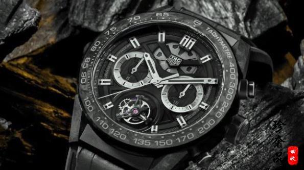 济南二手泰格豪雅手表应该怎么回收