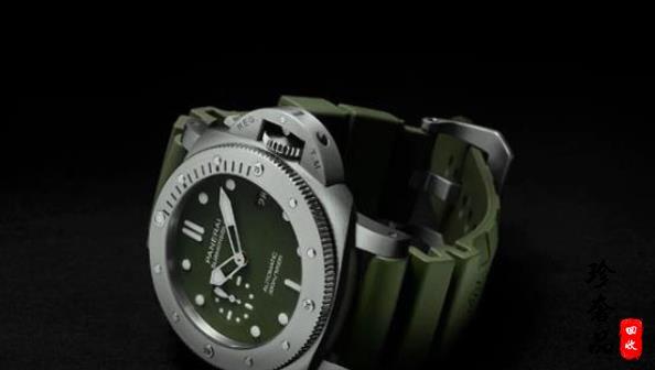 济南二手九成新的沛纳海手表回收值多少钱