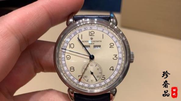 机械手表进水了怎么处理维修