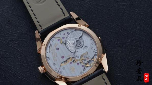 济南哪里有二手帕玛尼强手表回收店