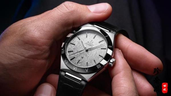 机械手表应该怎么调整时间才准确