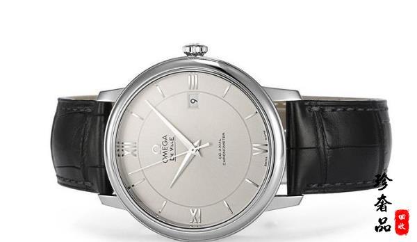 入门款正装手表购买需要多少钱