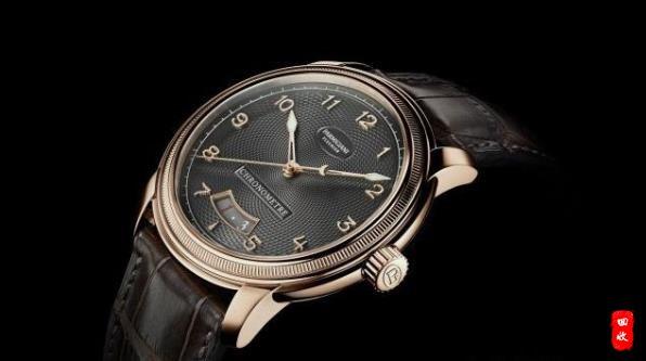 济南哪里可以回收二手帕玛强尼手表