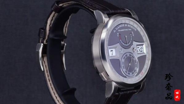 济南二手朗格手表回收价格折扣有多少