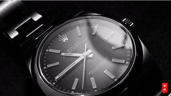 劳力士蚝式恒动系列腕表怎么样